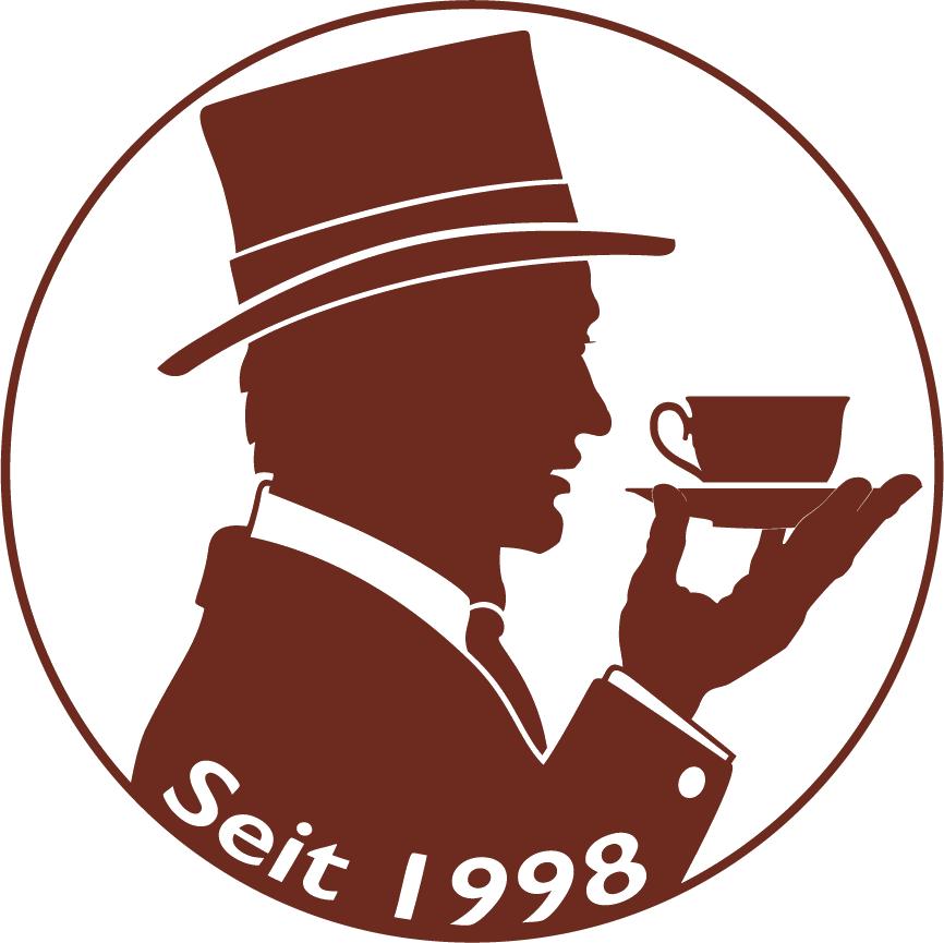 Logo Slider Kaeffchen